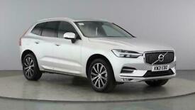 image for 2021 Volvo XC60 2.0 B5P [250] Inscription 5Dr Geartronic Auto Estate Petrol Auto