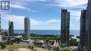 Immaculate&Upgraded 2Br+Den 2Wr SouthViewOfLake, 90 PARK LAWN RD