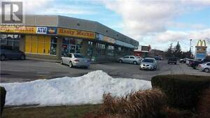HASTY MARKET- BUSINESS FOR SALE - NEEDS TO GO URGENT SALE