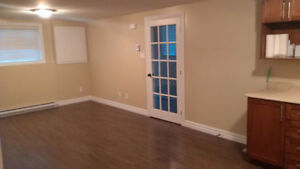 Two-Bedroom Apt Available for Rent Now! Deal on Nov Rent! St. John's Newfoundland image 4