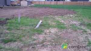 $49,900 - Residential Lot for sale in Tofield