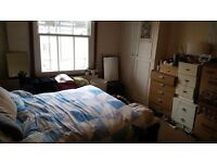 // CHEAP ROOM IN BOW, NEXT TO TUBE, ZONE 2//