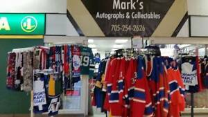 5 Day Preseason Sale All In Stock Or Ordered Jerseys this week