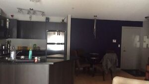 Roommate for Modern 2BD, 2BTH Condo. All Utilities Included!