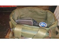 Carp tackle for sale