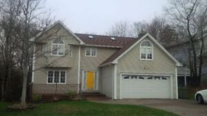 OPEN HOUSE - Bedford, Paper Mill Lake, 6 Bedroom House