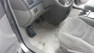 MOBILE CAR CLEANING $60/ TIRE CHANGE $20/ . WE COME TO YOU . Kitchener / Waterloo Kitchener Area image 4