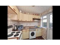 3bed house in Leicester -Rent now but later