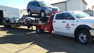Car Shipping - DISCOUNTED West Bound Loads