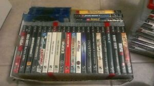 PS3+GAMES+CONTROLLER LIKE NEW!!!*** London Ontario image 7