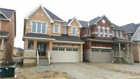 **SOLD** New Beautiful Upgraded 2700 Sq. Ft. Detached in Caledon