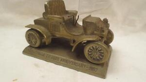 WANTED! AMC/JEEP/RAMBLER, COLLECTABLES, LITERATURE,TOYS ,PARTS! Stratford Kitchener Area image 9