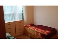Nice room to share with a MAN to rent in Blackhorse Road, all bills included, free Wi-Fi, ID: 414