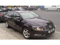 Urgent Sale Passat Low Mileage & Excellent condition