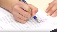 Assignment, Essay Help in Canada with All subjects