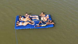Hydroslide aqua plank *new*