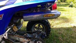 Super fast bike! Belleville Belleville Area image 4