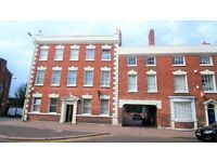 2 bedroom house in A Spacious 2 bedroom apartment on Parsons Street in Dudley, DY1 1JJ