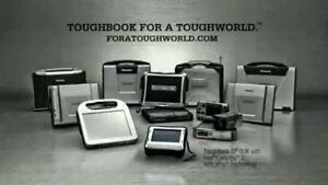 sale Panasonic Toughbook CF-30 CF-31  CF-53 CF-54 CF-19 and more