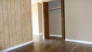 Welcome to Maria Apartments 11820 - 102 Street NW Edmonton Edmonton Area image 4