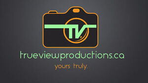 Affordable Quality Video Production Kitchener / Waterloo Kitchener Area image 1