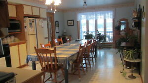 Kitchen Cabinets and Flooring Cornwall Ontario image 1