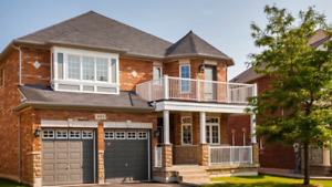 Beautiful and Majestic 5 bedroom house for Rent