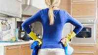 House Cleaning Services-Sackville & Surrounding Area