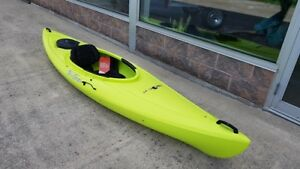 Kayak For Sale | Heron 11XT by Old Town | Sit-on Kayak