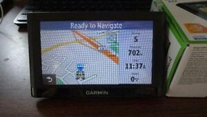 Garmin Gps unresponsive touch screen I can fix it for good price