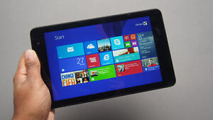 dell portable tablet computer electroni Dell-Venue-8-Pro-T01D