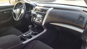 2013 Nissan Altima S Bluetooth Heated Seats Windsor Region Ontario image 5