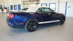 2010 Ford Mustang V6 Regina Regina Area image 5