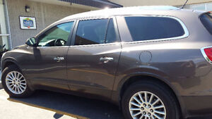 2011 Buick Enclave CXL SUV, Crossover -- PRICE REDUCED -- As is