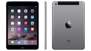 Need CASH, Don't want to sell your Tablet iPad Phone Laptop etc?