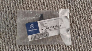 A 003 153 28 28 Mercedes Benz Crank Shaft Position Sensor