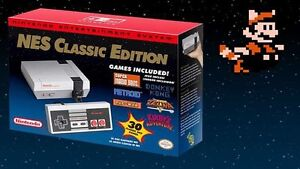 Do You Want Over 1000 Games On Your NES Classic?