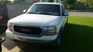 Private Great For Rez Farm Hunting AsIs Only1550$TodayASteal!!!