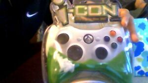 xbox 360 jelly grip for controller