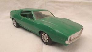 WANTED! AMC/JEEP/RAMBLER, COLLECTABLES, LITERATURE,TOYS ,PARTS! Stratford Kitchener Area image 4
