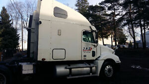 2007 Freightliner For Sale by Owner Cambridge Kitchener Area image 3