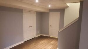 Complete Bathroom and Home Renovations Windsor Region Ontario image 3