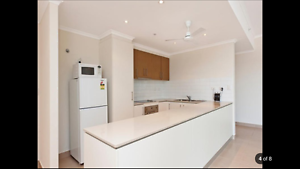 Share house in the city Darwin CBD Darwin City Preview