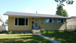 3 Bedroom house in Spruce Grove
