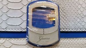 Guess purse wallets bags