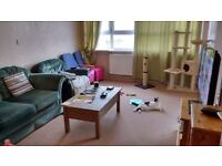 LONDON TO BRIGHTON OR HOVE MUTUAL EXCHANGE WANTED. 2 BEDROOM MAISONETTE FOR YOUR 2 BEDROOM PROPERTY.