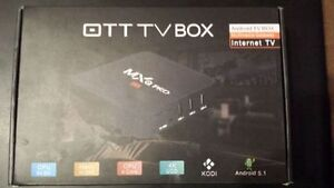 Android Box Sale Save Big Free tv and movies