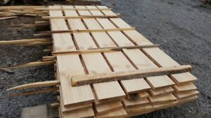 Live edge lumber,slabs,boards