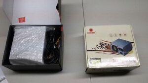 Lot 2 power supply