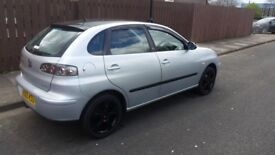 £130 Scrap cars wanted £130 min paid